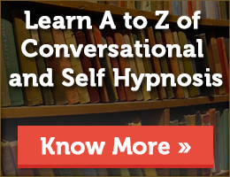 Hypnosis Dictionary