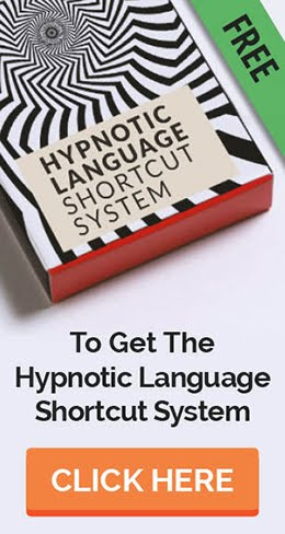 Get free hypnotic language shortcut system cards here