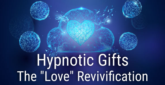 hypnotic-love-revivification