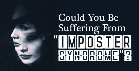 hypnosis-imposter-syndrome