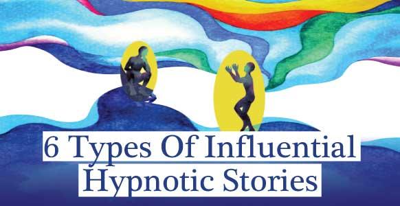 hypnotic-stories