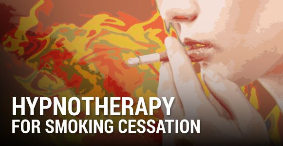 Hypnotherapy-For-Smoking-Cessation