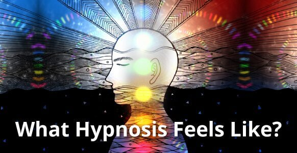 what-hypnosis-feels-like